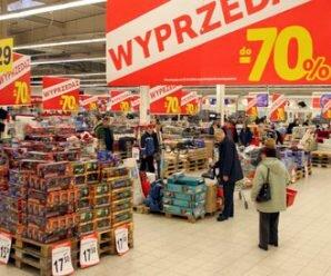 Почему в Польше лучше?