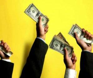 Краудфандинг: новые возможности инвестиций в недвижимость