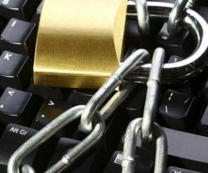 Щодо правомірності блокування роботи провайдера (постачальника послуг): практика ЕСПЛ