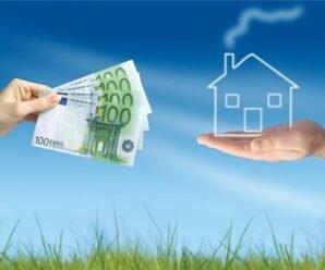 Аналіз судової практики застосування судами законодавства, яке регулює іпотеку як заставу нерухомого майна (ВИТЯГ)