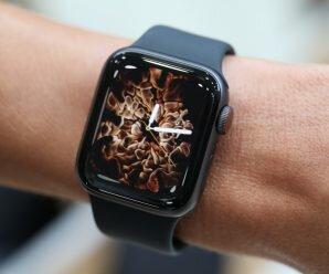 Как найти свой стартап и создать Apple Watch в своей нише?