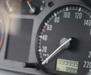 Автомобили lux и обман