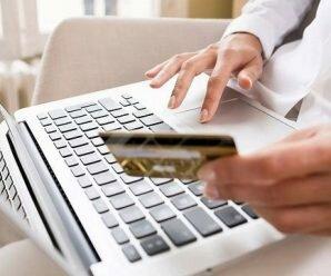 Дистанционные кредиты от банков и МФО